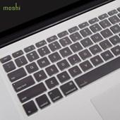 ClearGuard MacBook SA/EU