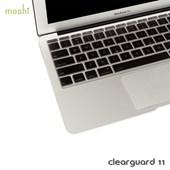 """ClearGuard MacBook Air 11"""" (SA/EU)"""