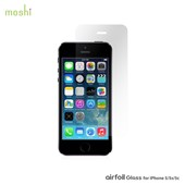 Airfoil Glass iPhone 5/5s/5SE