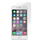 Airfoil Glass For iPhone 6