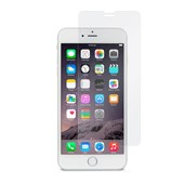 Airfoil Glass For iPhone 6+