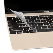 """ClearGuard MacBook without Touch Bar (12"""" & 13"""")"""