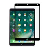 iVisor AG Anti-Glare Screen Protector for iPad Pro 10.5-inch