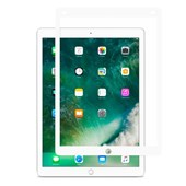 iiVisor AG for iPad Pro 12.9-inch 2nd Gen - White