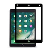 iVisor AG for iPad - Anti-Glare Screen Protector