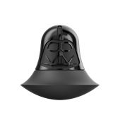 DARTH VADER iKlips iOS Card Reader - 0GB