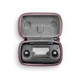 Hardshell Case for DJI Mavic Pro and SPARK Remote Controller