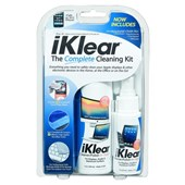 iKlear Apple Polish Complete Kit