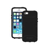 2014 Aegis - Case For iPhone 5 - Black