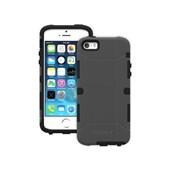 2014 Aegis - Case For iPhone 5 - Grey