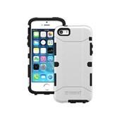 2014 Aegis - Case For iPhone 5 - White
