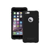 2014 Aegis - iPhone 6/6s - Black