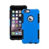 2014 Aegis - iPhone 6/6S - Blue
