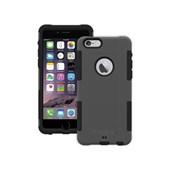 2014 Aegis - iPhone 6/6S - Grey