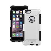 """2014 Aegis - iPhone 6 4.7"""" - White"""
