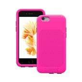 Trident Aegis Pro iPhone 6/6s - Pink