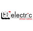 CBI electric, African Cables