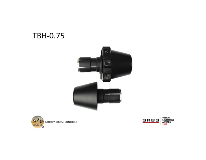 VTX1800, 1100 SABER, SHADOW AERO,Shadow Spirit VT1100, ACE Deluxe VT750 VT750 S/C2B/C2, VLX Deluxe VT600, Rebel CMX250 (BLACK paint finish)