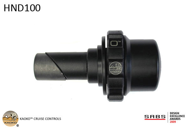 NC700X  and NC700 series models (2012-), Integra Scooter (2012-), CBR500R (2013-) NC750 (2013-), CB1100F (2013-), CB500X/F (2013-), CBR300F/R (2013-)