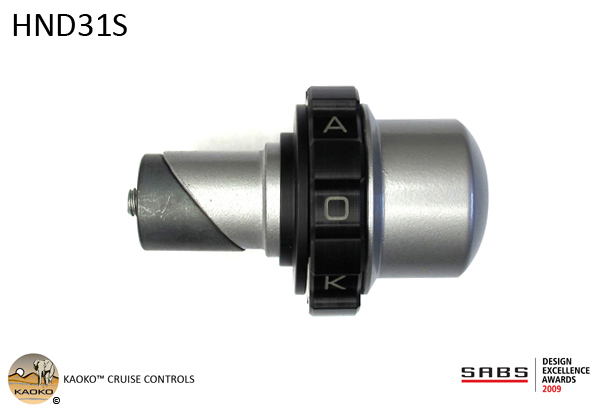 VFR800/BLACKBIRD (2001-), CBR1100XX Blackbird, F6B Goldwing (2012-), VTR1000 Firestorm (1998-2008), CBR650F (2015-), CTX700/N/ND/DCT (2013-) (All with SILVER bar-end weights)