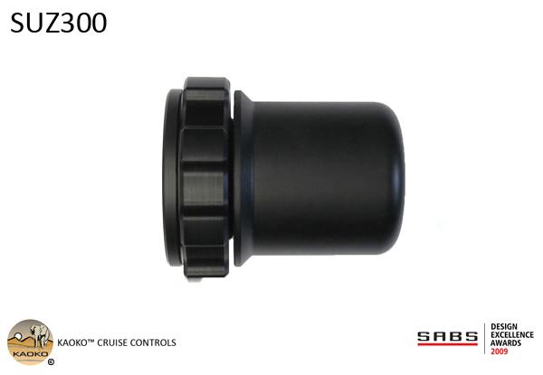 KAOKO™ Cruise Control for SUZUKI SV1000S/N