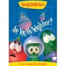 Picture of VEGGIETALES ARE YOU MY NEIGHBOUR