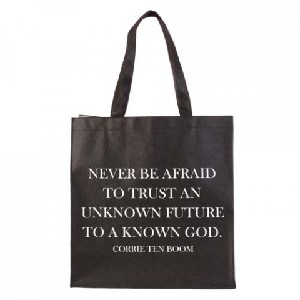 Picture of TOTE BAGS TRUST