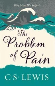 Picture of PROBLEM OF PAIN