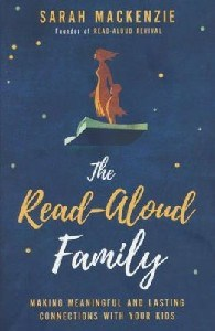 Picture of READ ALOUD FAMILY