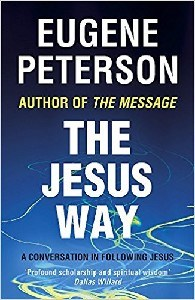 Picture of JESUS WAY, THE