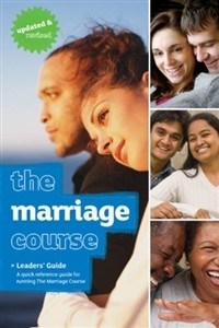 Picture of ALPHA MARRIAGE COURSE L/G NEW