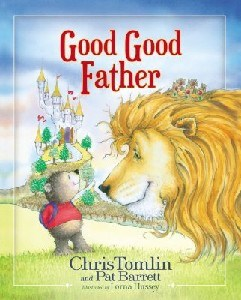 Picture of GOOD GOOD FATHER
