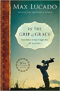 Picture of IN THE GRIP OF GRACE 20TH ANNIVERSARY EDITION