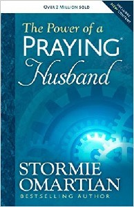 Picture of POWER OF A PRAYING HUSBAND UPDATED