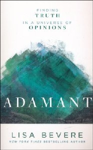 Picture of ADAMANT