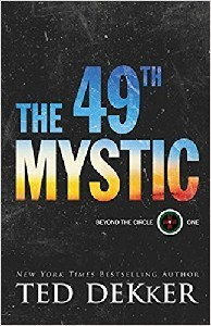 Picture of 49TH MYSTIC
