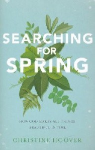 Picture of SEARCHING FOR SPRING