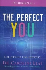 Picture of PERFECT YOU WORKBOOK