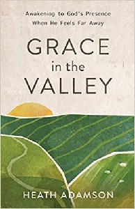 Picture of GRACE IN THE VALLEY