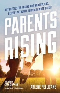 Picture of PARENTS RISING