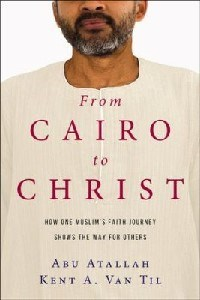 Picture of FROM CAIRO TO CHRIST