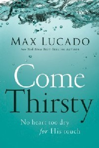 Picture of COME THIRSTY