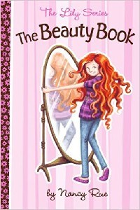 Picture of BEAUTY BOOK