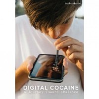Picture of DIGITAL COCAINE DVD