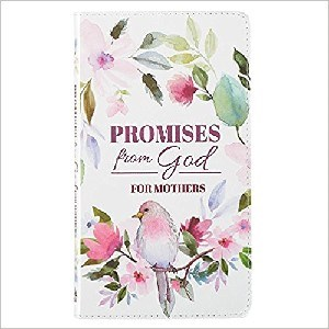 Picture of PROMISES FROM GOD FOR MOTHERS
