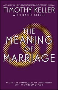 Picture of MEANING OF MARRIAGE