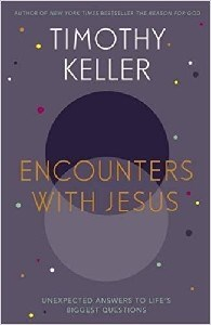 Picture of ENCOUNTERS WITH JESUS