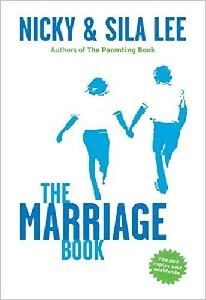Picture of ALPHA MARRIAGE BOOK