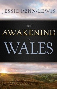 Picture of AWAKENING IN WALES