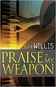 Picture of PRAISE IS MY WEAPON